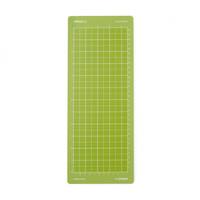 Cricut Cricut Joy StandardGrip Mat 4,5 x 12 inch