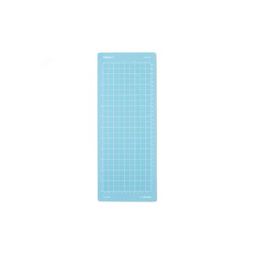 Cricut Cricut Joy LightGrip Mat 4,5 x 12 inch
