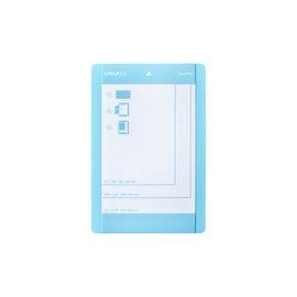Cricut Joy Card Mat 4,5 x 6,25 inch