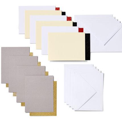 Cricut Cricut Joy Insert Cards Glitz & Glam Sampler