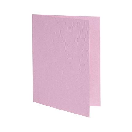 Cricut Cricut Joy Insert Cards Princess Sampler