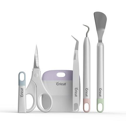 Cricut Cricut Basic Tool Set | Gereedschapset