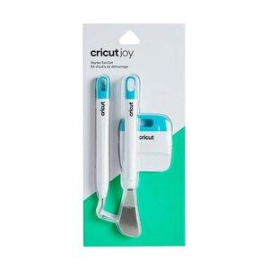 Cricut Cricut Joy Starter Tool Set