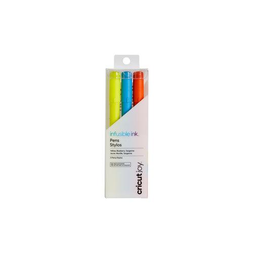 Cricut Cricut Joy Infusible Ink Pennen 0.4 | 2007999