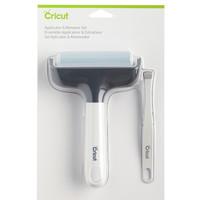 Cricut Cricut Applicator & Remover Set