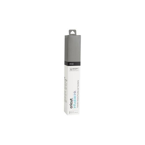 Cricut Cricut Infusible Ink Transfer Sheets Warm Grey