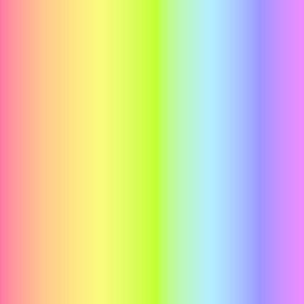 Cricut Cricut Infusible Ink Transfer Sheets Patterns Rainbow   2006777