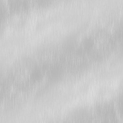 Cricut Cricut Infusible Ink Transfer Sheets Patterns Carbon Fiber | 2006775