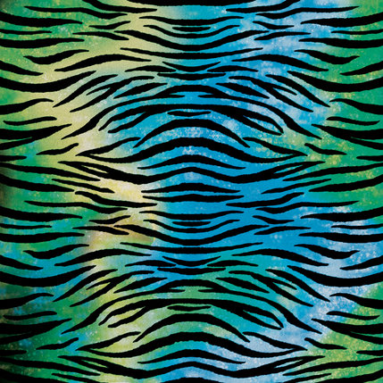 Cricut Cricut Infusible Ink Transfer Sheets Patterns Animal Brights | 2006765
