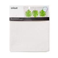 Cricut Cricut Pillow Case Cream | Kussenhoes creme | 2007484