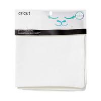 Cricut Cricut Pillow Case White | Kussenhoes wit | 2007485
