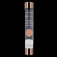 Silhouette Silhouette Heat Transfer Copper | Koper 12  inch