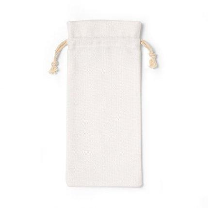 Cricut Cricut Wine Bag Blank | Fleszak| 2008212