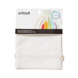 Cricut Wine Bag Blank | Fleszak