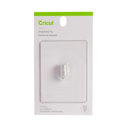 Cricut Cricut Engraving Tip  voor de Cricut Maker  | 2007310