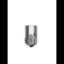 Cricut Double Scoring Wheel Tip