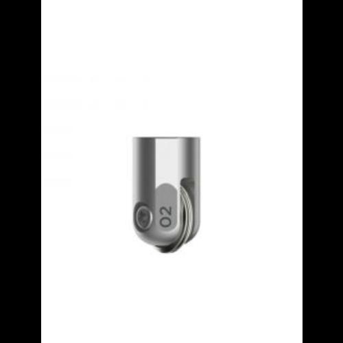 Cricut Cricut Double Scoring Wheel Tip