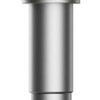 Cricut Basic Perforation Blade + QuickSwap Housing | 2006704