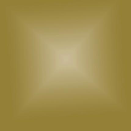 Siser Flexfolie Siser PS EasyWeed Stretch Goud | Gold | ST0020