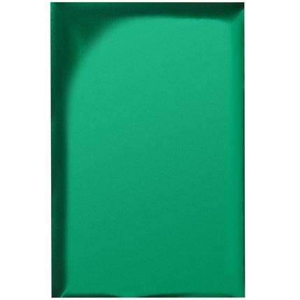 Cricut Cricut Foil Transfer Sheets Sampler Jewel - Folie Transfervellen Jewel