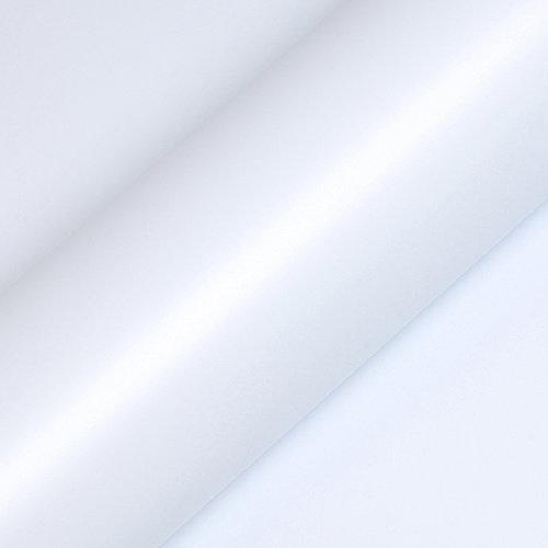 Hexis Vinylfolie Hexis Ecotac mat wit E3829M grootverbruik