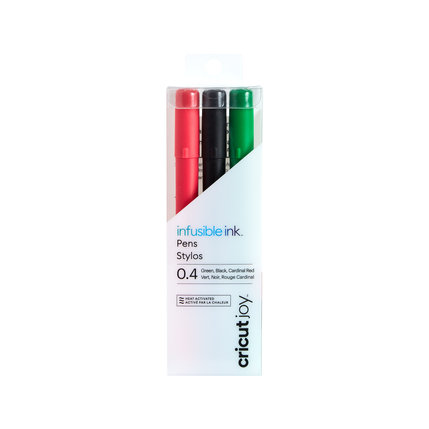 Cricut Cricut Joy Infusible Ink Pennen 0,4 | 2007084