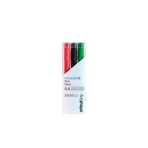 Cricut Cricut Joy Infusible Ink Pennen 0.4 | 2007084