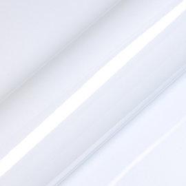 Vinylfolie Hexis Ecotac glans wit E3829B grootverbruik