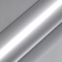 Hexis Vinylfolie Hexis Ecotac glans zilver E3877B grootverbruik