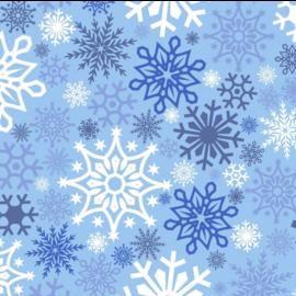 Siser EasyPatterns Snowflakes