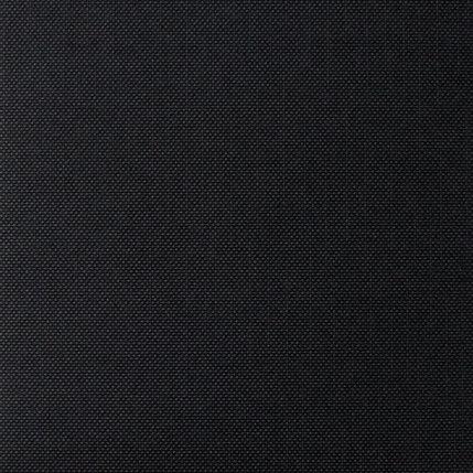 Cricut Cricut Joy Insert Cards Neutrals Sampler    2007253
