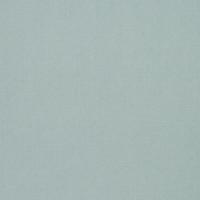 Cricut Cricut Joy Insert Cards Pastel Sampler  | 2007257