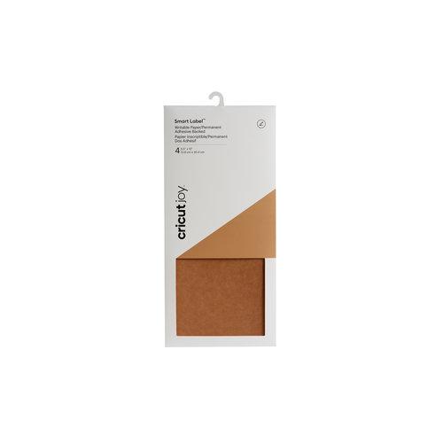 Cricut Cricut Joy Smart Label Writable Paper/Permanent | 2007361