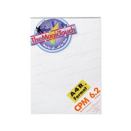 CPM 6.2  A4R Transferpapier - harde materialen (1 st)