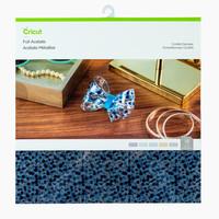 Cricut Cricut Foil Acetate Confetti Sampler  | 2006308