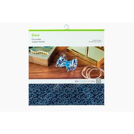 Cricut Foil Acetate Confetti Sampler
