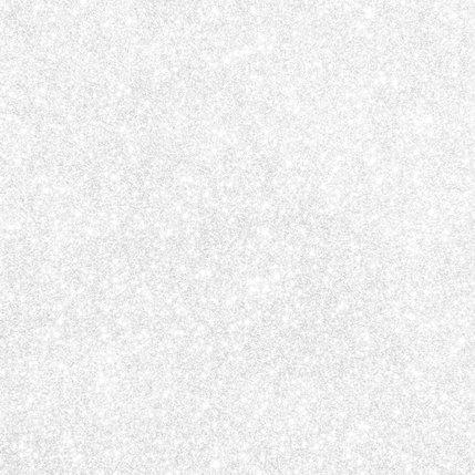 Cricut Cricut Joy Smart Iron-On Glitter Wit | White  2008059