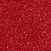 Cricut Cricut Joy Smart Iron-On Glitter Rood | Red  2008060