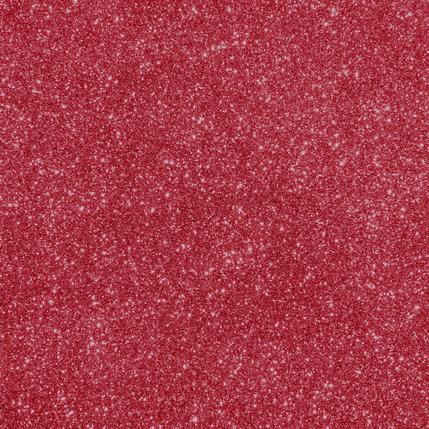 Cricut Cricut Joy Smart Iron-On Glitter Roze | Pink  2008062