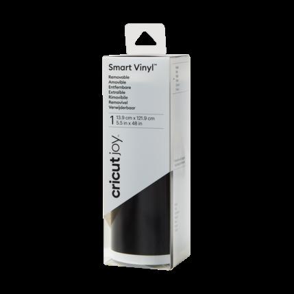 Cricut Smart Vinyl Removable mat zwart voor de Cricut Joy