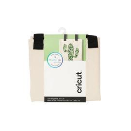 Cricut Tote Bag Blank | Tas | 14 x 14 inch | 2006830