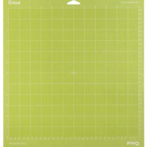 Cricut snijmat StandardGrip 30.5 cm x 30.5 cm (12 inch)