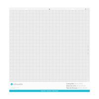 Silhouette Silhouette Cameo 4 PRO snijmat standaard klevend24 inch = 61 x 61 cm