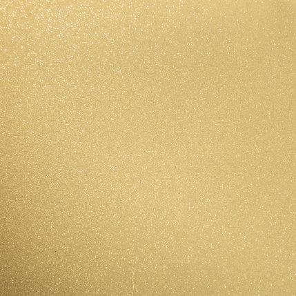 Cricut Smart Vinyl Permanent  Shimmer Gold voor de Cricut Joy  | 2007145
