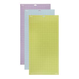 Cricut cutting mat variety pack (12 x 24 inch)