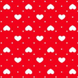 Siser EasyPatterns Love Dots