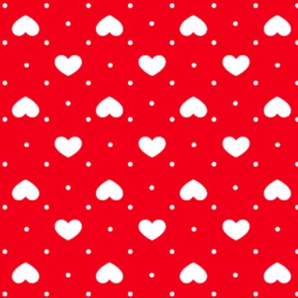 Siser Siser EasyPatterns Love Dots