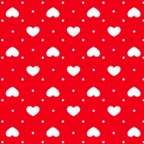 Siser Siser EasyPatterns Love Dots