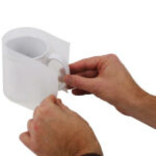 TheMagicTouch M - Pad