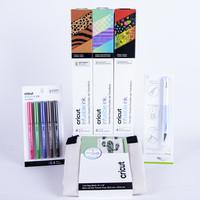 Cricut Cricut Materiaalpakket Infusible Ink